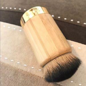 Tarte Airbuki/Kabuki Buffing Brush